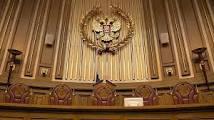 Верховный суд (ВС) предложил разрешить судам общей юрисдикции рассматривать дела о взыскании долга до 500 тыс. руб. в упрощенном порядке.
