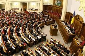 Юридические новости подготовленные юристами и адвокатами компании «Юрикон» в городах Копейск, Челябинск.