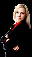 Адвокат юридическая помощь Копейск Челябинск